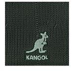 Кепка KANGOL арт. K3208HT Tropic 507 Ventair (серый)