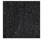 Кепка HANNA HATS арт. Lugg 78202 (черный)