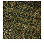 Кепка HANNA HATS арт. Eight Panel 95B2 (темно-зеленый)