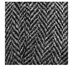 Кепка HANNA HATS арт. JP Tweed JP2 (темно-серый)