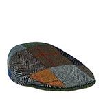 Кепка HANNA HATS арт. Ch Cap VC1 (разноцветный)
