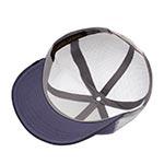 Бейсболка GOORIN BROTHERS арт. 101-2153 (синий)