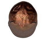 Кепка GOORIN BROTHERS арт. 103-2146 (коричневый)