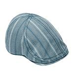 Кепка GOORIN BROTHERS арт. 103-2339 (синий)