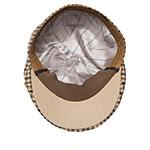 Кепка GOORIN BROTHERS арт. 103-2595 (бежевый) {tan}
