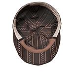Кепка GOORIN BROTHERS арт. 103-2738 (коричневый)