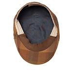 Кепка GOORIN BROTHERS арт. 103-3270 (коричневый)