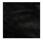 Кепка LAIRD арт. CORD SICILIAN (черный)
