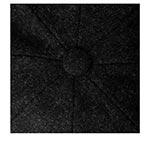 Кепка LAIRD арт. HUDSON BROOKLYN (темно-серый)