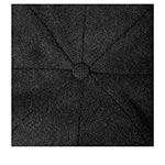 Кепка LAIRD арт. SHELBY (темно-серый)