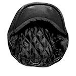 Кепка BAILEY арт. 25101 STOCKTON (черный) {blk}