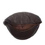 Кепка BAILEY арт. 25109 LANGHAM (коричневый)
