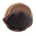 Кепка BAILEY арт. 25400 COLE (песочный)
