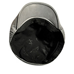 Кепка BAILEY арт. 25132 LUTHER (серый)