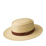 Шляпа BAILEY арт. 22754 TONASKET (кремовый)