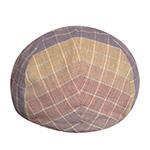 Кепка BAILEY арт. 90068 PIRKIS (разноцветный)
