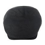 Кепка BAILEY арт. 90058 SLATER (черный)