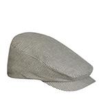 Кепка BAILEY арт. 90076 DUNFORD (серый)