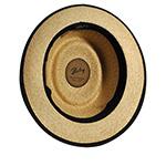 Шляпа BAILEY арт. 22712 HAYWARD (бежевый)