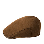 Кепка BAILEY арт. 25463 JOWDY (коричневый)