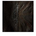 Кепка BAILEY арт. 25102 TAXTEN (коричневый)