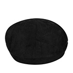 Кепка BAILEY арт. 25478BH DEREN (черный)