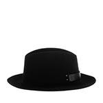 Шляпа BAILEY арт. 37313BH Hender (черный)