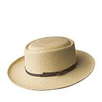 Шляпа BAILEY арт. 22772BH BRENKERT (бежевый)