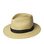 Шляпа BAILEY арт. 63129BH PENCER (бежевый)