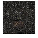 Кепка BAILEY арт. 25488BH PURDY (темно-серый)