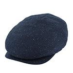 Кепка BAILEY арт. 25483BH CORDERO (темно-синий) {navy}