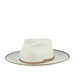 Шляпа BAILEY арт. 20001BH COLVER (кремовый)