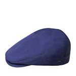 Кепка BAILEY арт. 90114BH GROPLER (синий)