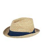 Шляпа BAILEY арт. 81704BH ROMEO (бежевый) {natural}