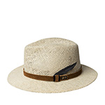 Шляпа BAILEY арт. 63272BH KALIX (бежевый)