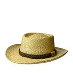 Шляпа BAILEY арт. 63281BH DONOVAN (бежевый)