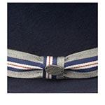 Шляпа BAILEY арт. 38349BH KLAXON (темно-синий)