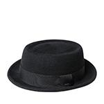 Шляпа BAILEY арт. 70641BH NOVO (черный)