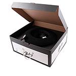 Коробка BAILEY арт. BIG BOX (белый)