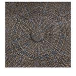 Кепка BAILEY арт. 25521BH ZEFF (серый)