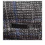 Кепка BAILEY арт. 25521BH ZEFF (черный)