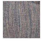 Кепка BAILEY арт. 25523BH PENSON (серый)
