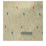 Кепка BAILEY арт. 90131BH NOVI (кремовый)