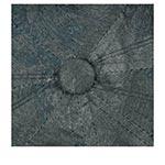 Кепка BAILEY арт. 90134BH ALMAS (темно-зеленый)