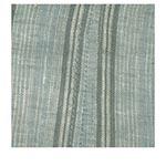 Кепка BAILEY арт. 90135BH FLEET (серый)