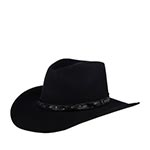 Шляпа BAILEY арт. WR0602H NAVARRO (черный)