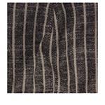 Кепка BAILEY арт. 90149BH PILAND (черный / белый)