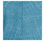 Кепка BAILEY арт. 25545BH Duncan (светло-синий)