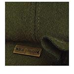 Кепка BETMAR арт. B008H LYDIA (зеленый)
