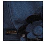 Кепка BETMAR арт. B008H LYDIA (темно-синий)